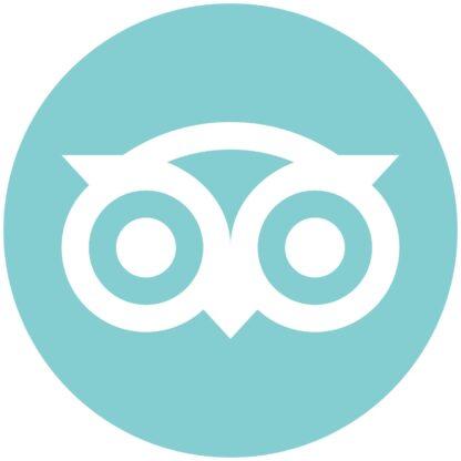 tripadvisor - Aqua Splash Icon