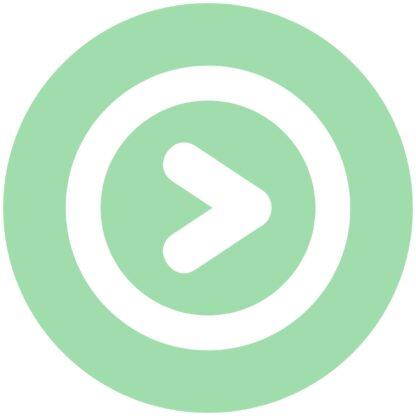 youku - green ash social media icon